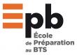EPB - École de Préparation au BTS