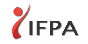 ecole IFPA