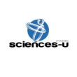 Sciences-u Paris