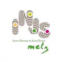 INJS de Metz