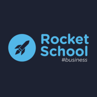 RocketSchool