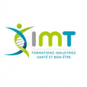 GROUPE IMT