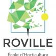 École d'Horticulture et de Paysage