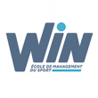 logo WIN Sport School - Angers