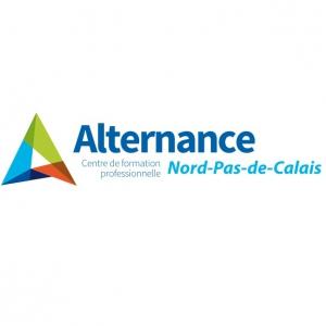 ecole Alternance Nord-Pas-de-Calais