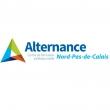 Alternance Nord-Pas-de-Calais