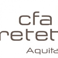 CFA DUCRETET Nouvelle Aquitaine