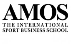 ecole AMOS Paris - L'Ecole de Commerce du Sport Business