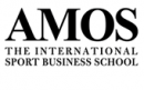AMOS Paris - L'Ecole de Commerce du Sport Business