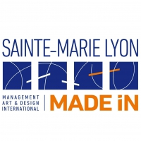 MADE iN Sainte-Marie Lyon