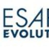 ESARC Evolution Aix