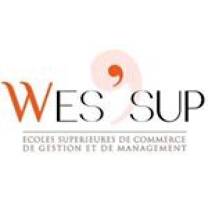 ecole Wes'Sup Annecy / Ecole Supérieure de Commerce d'Annecy