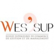 Wes'Sup Annecy / Ecole Supérieure de Commerce d'Annecy