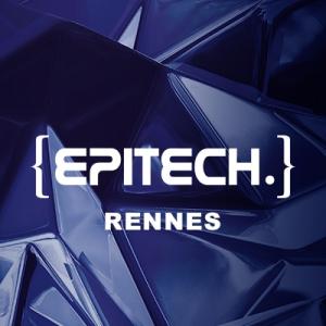 Epitech Rennes