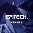 logo Epitech Rennes