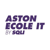 ASTON Ecole Lille