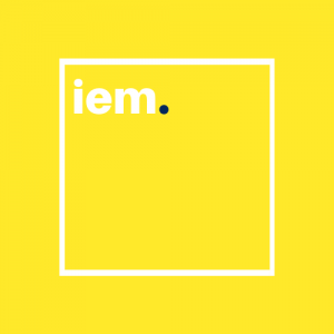 ecole IEM - Institut Elton Mayo