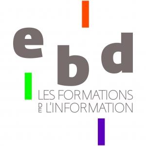 ecole EBD - Les formations de l'information