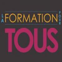LA FORMATION POUR TOUS
