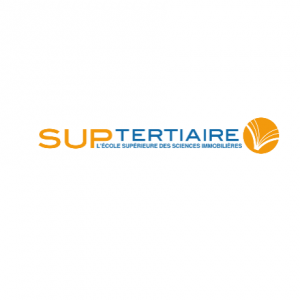 ecole SUPTERTIAIRE PARIS