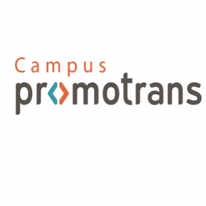 ecole Campus Lyon by Promotrans
