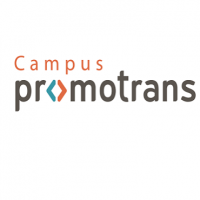 Campus Lyon by Promotrans