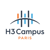 H3 Campus