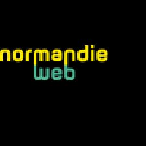 Normandie Web School