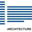 logo ECOLE NATIONALE SUPERIEURE D'ARCHITECTURE DE NANCY