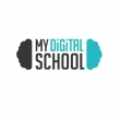 MyDigitalSchool Lyon
