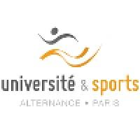 CFA Université et Sports