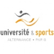 CFA Université et Sports