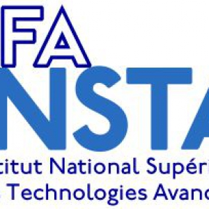 CFA INSTA