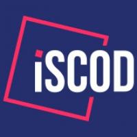 ISCOD Institut supérieur des compétences de demain