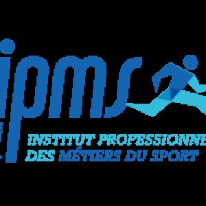 ecole IPMS Tours (Institut Professionnel des Métiers du Sport)