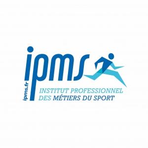 école IPMS Nantes (Institut Professionnel des Métiers du Sport)
