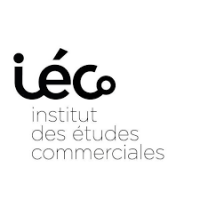 IEC - Institut des Etudes Commerciales