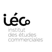 IEC - Institut des Etudes Commerciales