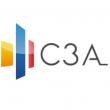 logo C3 Alternance