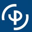 Logo école Pigier Performance Saint-Quentin-en-Yvelines