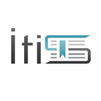 Logo ITIS Formation