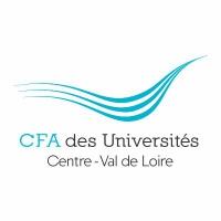 CFA des Universités Centre-Val de Loire