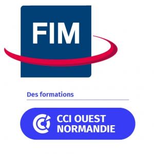 FIM  CCI Ouest Normandie