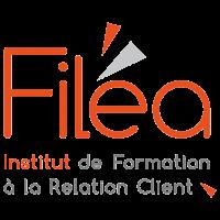 INSTITUT FILEA