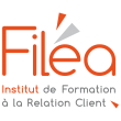 INSTITUT FILEA