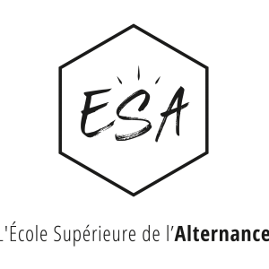 ecole École Supérieure de l'Alternance