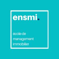 ENSMI -L'École de Management Immobilier