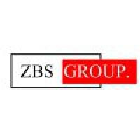 ZBS GROUP
