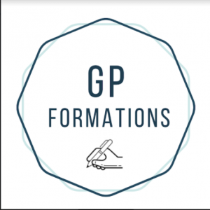 ecole GP Formations