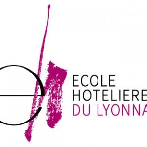 Ecole Hôtelière du Lyonnais